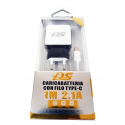 Caricabatterie Tpc