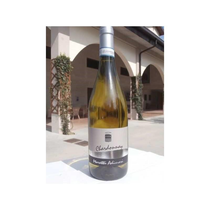 Piemonte Chardonnay DOC 2018