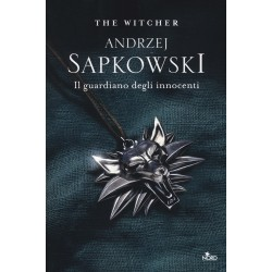 Il Guardiano degli innocenti - The Witcher