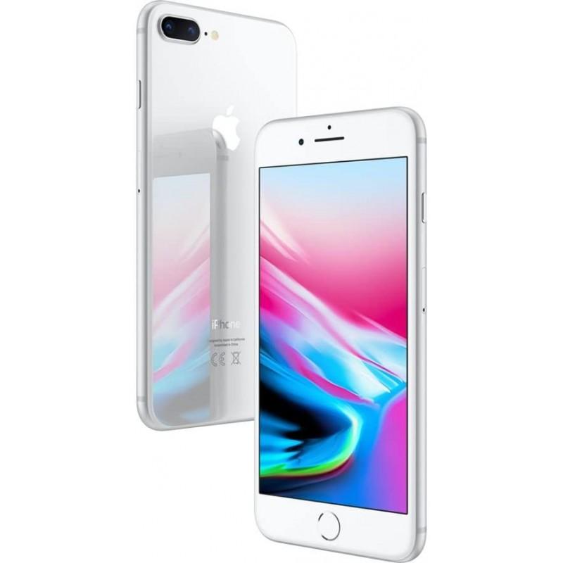 iPhone 8 Plus, 64 GB