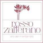 Rosso Zafferano