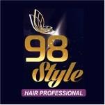 98 Style