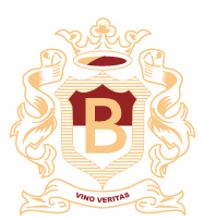 Bertolino vini